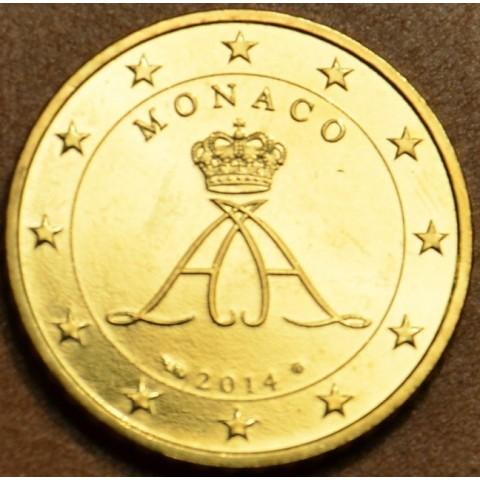 50 cent Monaco 2014 (BU)