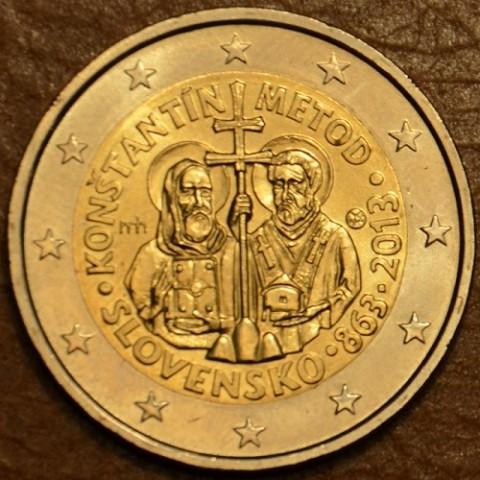 Bonusy bukmacherskie na euro