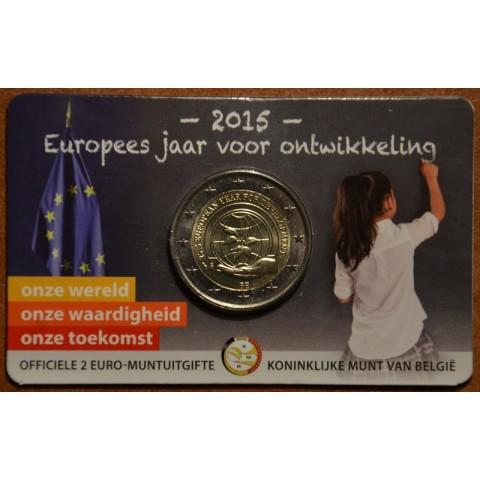 2 euro munt monaco