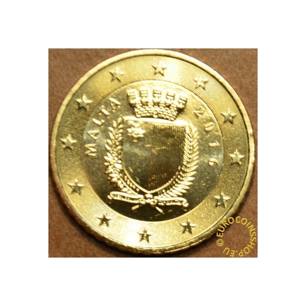 10 cent malta