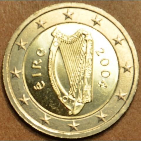 2 Euro Írsko 2004 (UNC)