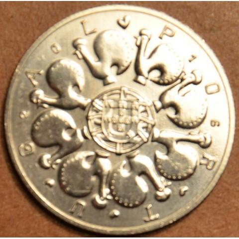 2,5 Euro Portugalsko 2016 - Figurado de Barcelos (UNC)