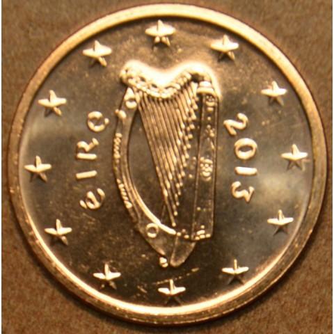 1 cent Írsko 2013 (UNC)