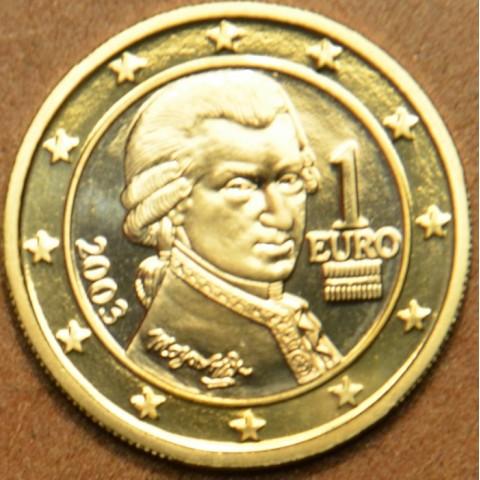 1 Euro circ. coins - www.eurocoinsshop.eu