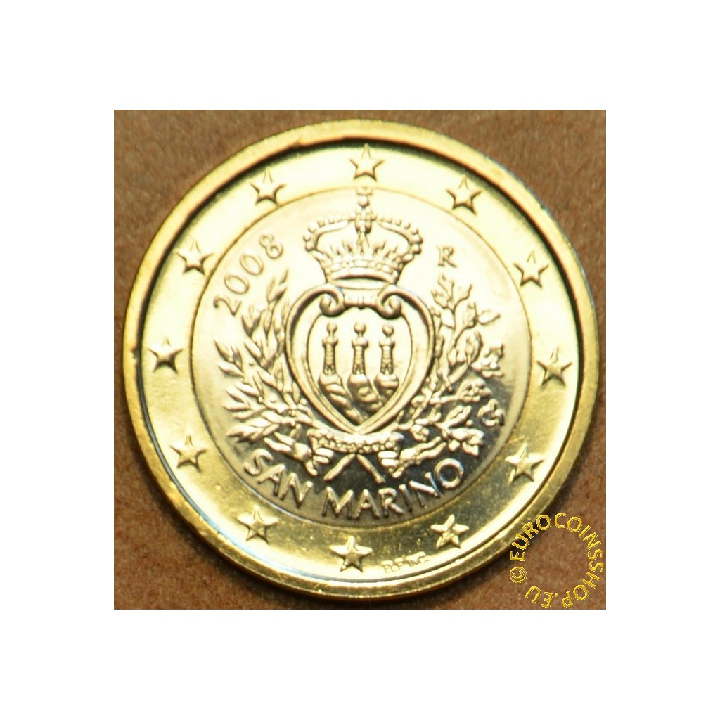 San marino 1 euro coin value zip code - Airswap ico uk discount code