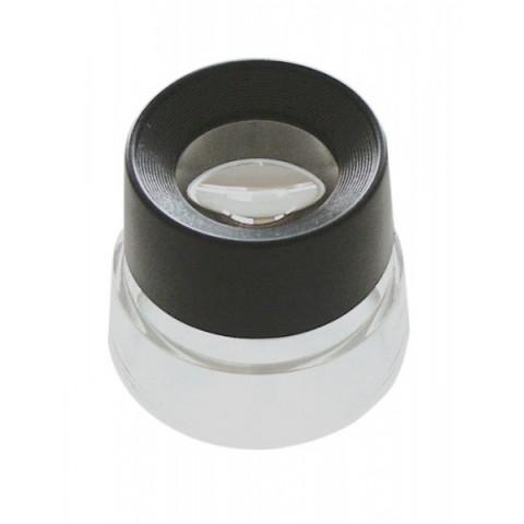 Lindner magnifier 10x