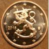 1 cent Fínsko 2018 (UNC)