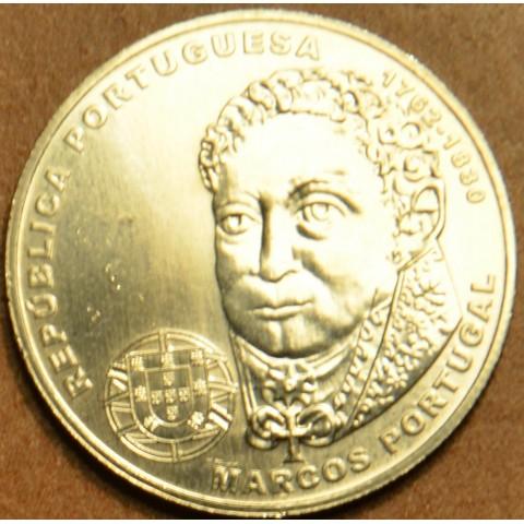 2,5 Euro Portugalsko 2014 - Marcos Portugal (UNC)