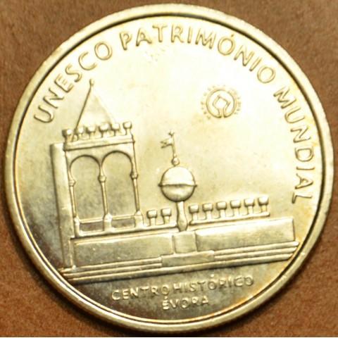 5 Euro Portugalsko 2004 - Evora (UNC)