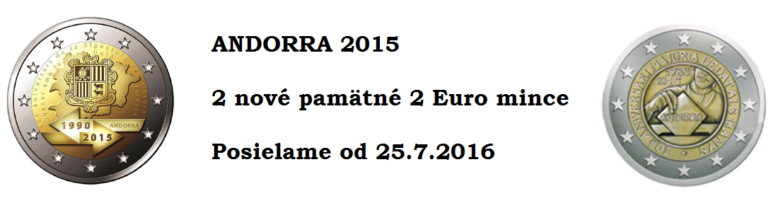 Andorra 2015